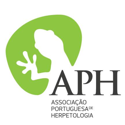 APH РAssocia̤̣o Portuguesa de Herpetologia