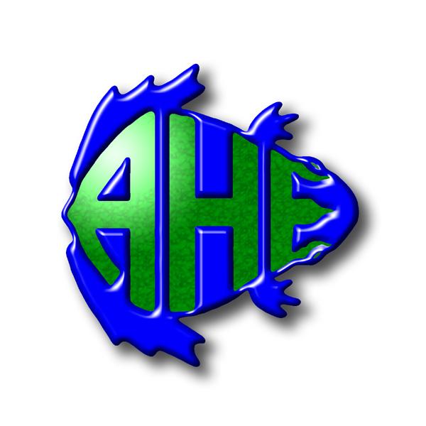 AHE – Asociación Hepetológica Española