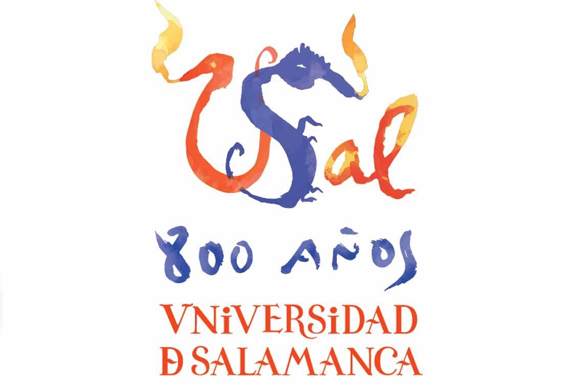 USAL VIII Centenario