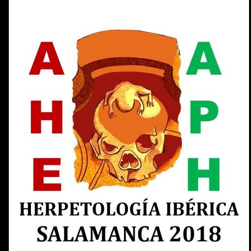 http://herpiberica2018.usal.es/wp-content/uploads/2018/01/cropped-LogoCongreso-1-e1516158795813.png